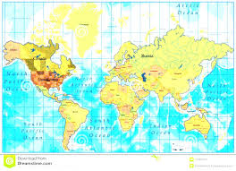 World Map Names Of Countries by World Map Rug With Countries Carpets Rugs And Floors Decoration