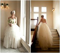 bridal stores edmonton in the limelight delica bridal bergman weddings