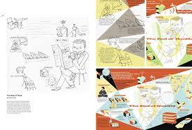 Home Design Sketchbook Infographics Designers U0027 Sketchbooks Steven Heller Rick Landers