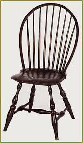 Black Windsor Chairs Showroom Windsor Chairs U0026 Fine Woodworking Workshops