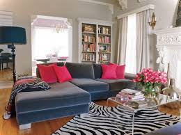 zebra living room set animal print livingm design ideas leopard decorating zebra livingom