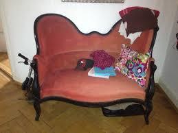 altes sofa altes sofa entsorgen 51 with altes sofa entsorgen bürostuhl