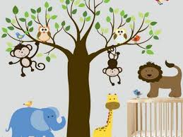wall creative wall murals for kids decals rooms sometimes full size of wall creative wall murals for kids decals rooms sometimes homemade amazon rrrljl