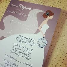 diy bridal shower invitations diy bridal shower invitations diy bridal shower invitations with