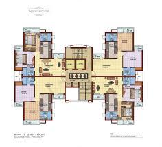 floor plans of castles modern castles floor plans parsvnath castle plan 171e8ca9c6308fdb