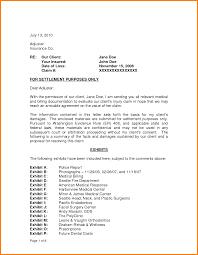 settlement template letter 11 counter offer letter example for personal injury cashier resumes counter offer letter example for personal injury insurance settlement demand letter sample 165840 png