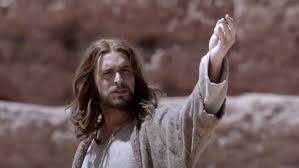 son of god film review hollywood reporter