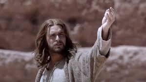 video u0027son of god u0027 trailer highlights jesus christ u0027s miracles