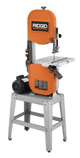 Ridgid Table Saw Parts Illustrated Product Breakdowns