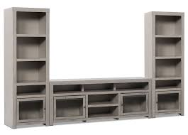 home theater unit furniture entertainment centres u0026 wall units the brick