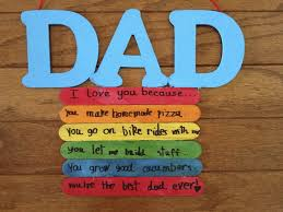 fathers day gift for phpearth