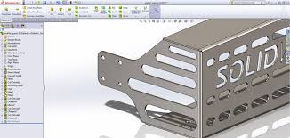 solidworks student design kit duale hochschule gera eisenach solidworks student design kit