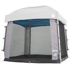 coleman coleman cold springs 4 person with front porch dome tent