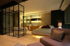 bedroom zen bedroom bedrooms lighting optimizing home decor