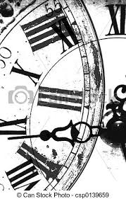 abstract clocks clock abstract abstract of clocks stock photographs search