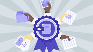 cert prep onenote 2010 microsoft office specialist 77 853