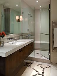 basement bathroom vanity houzz