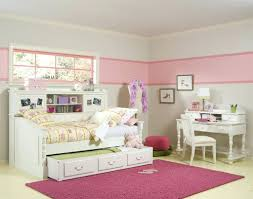Bunk Beds  Twin Loft Bed Bunk Beds With Stairs For Girls Big Lots - Ikea triple bunk bed
