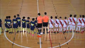 imagenes motivadoras de boca juniors futsal afa cat 05 boca juniors 1 vs river plate 4 clausura 2017