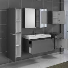 badezimmer set grau set weiss gefaßt badezimmer set grau am besten büro stühle