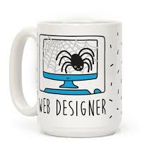 spider quotes t shirts tanks coffee mugs and gifts lookhuman