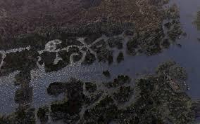 Morrowind Map Tamriel Rebuilt Morrowind Mod Batmanwonderwoman Com