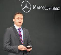 mercedes benz ceo first mercedes benz city service opens in kuala lumpur autoworld