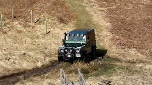 land rover 110 off road land rover defender 90 off road wallpaper 1920x1080 15643