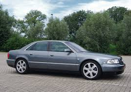 97 audi a8 list of cars by tag audi a8 tdiaudi a8 tdi audi a8 3 0 tdi