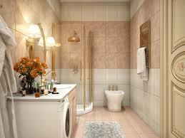 best tips for bathroom renovation 336 bathroom ideas