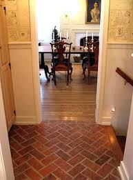 brick laminate flooring thematador us