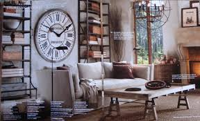 steunk home decor ideas top best steunk interior design style decor 12055