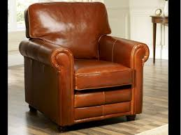 Lancaster Leather Sofa Furniture Appealing The Leather Sofa Shop Leather Sofas Kent