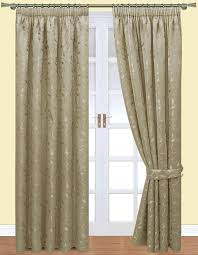 curtains homebase printtshirt