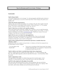 Business Cover Letter by Introductory Sentences For Cover Letters Cover Letter Templates