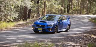 subaru sports car wrx sports car comparison subaru wrx sti v audi s3 v volkswagen golf