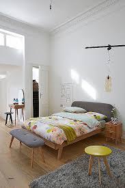 idee de deco pour chambre decor inspirational idee de decoration pour chambre a coucher hi res