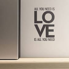 download love wall quotes homean quotes love wall quotes 10 love quote wall decals