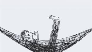 l amaca repubblica l amaca di michele serra 28 02 2018 rep