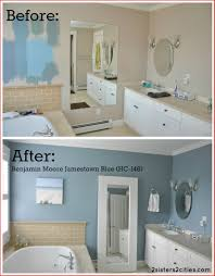 bathroom paint design ideas inspirational benjamin bathroom paint colors small bathroom