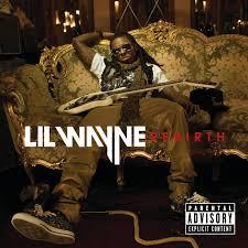 Comfortable Lyrics Lil Wayne Tha Carter Iii By Lil Wayne On Apple Music