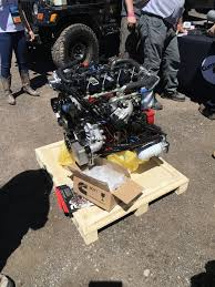 cummins toyota swap anyone considering a cummins r2 8 w hf55 swap ih8mud forum