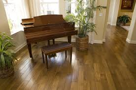 Scratch On Laminate Floor How To Move Piano On Hardwood Floor Without Scratching
