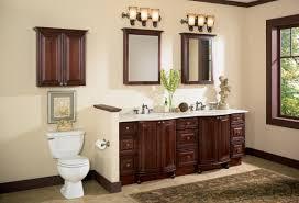 Decorative Bathroom Storage Cabinets Bathroom Decoration Using Bathroom Wall Paint Including