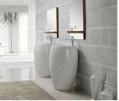 Pedestal Sink Sizes Bathroom Pedestal Sinks Pedestal Sinks Black Pedestal Sink