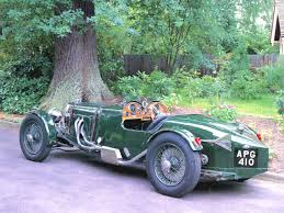 green aston martin convertible 1932 astin martin automobiles cars 1932 aston martin lemans race