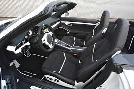 porsche gemballa 911 porsche 911 carrera s convertible tuning gemballa 8 images