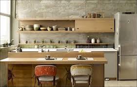 japanese style kitchen design japanese kitchen cabinets kitchen design ideas