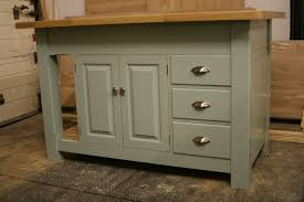 kitchen furniture awesome second hand freestanding kitchen units