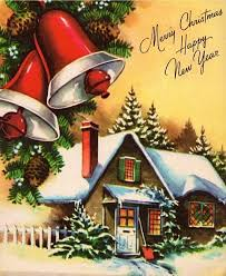 235 best home for the holidays images on pinterest vintage